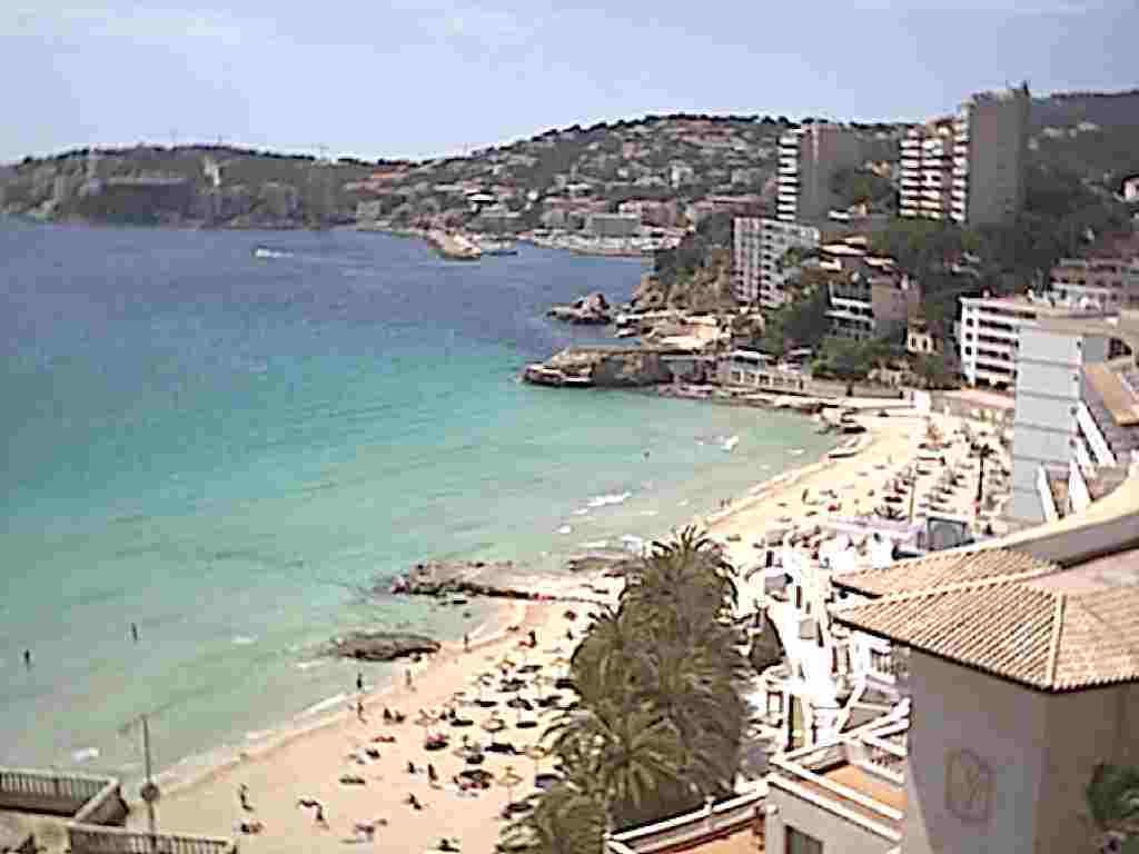 Calamayor, Palma de Mallorca